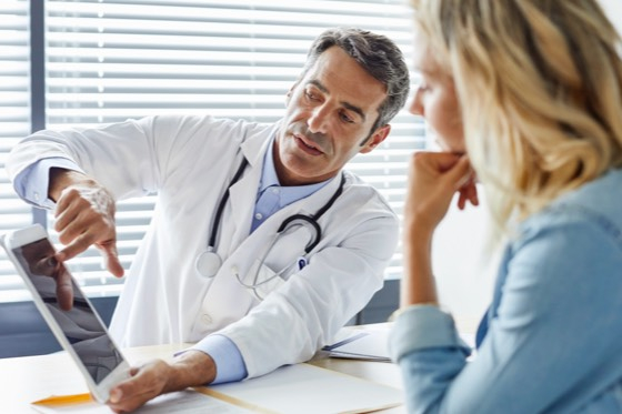 Healthcare Workplace Support Help