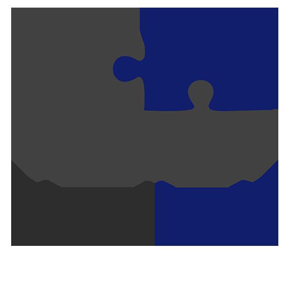 Cloud Logic logo