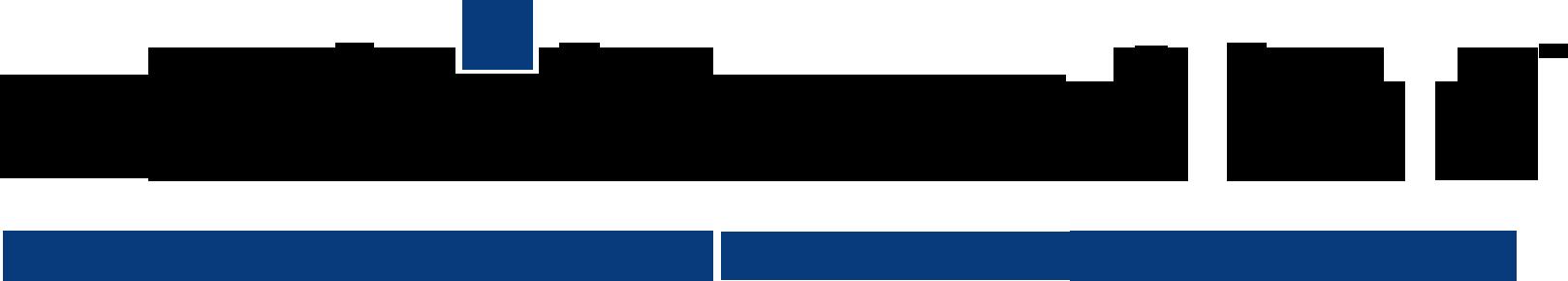 MobileMatics logo